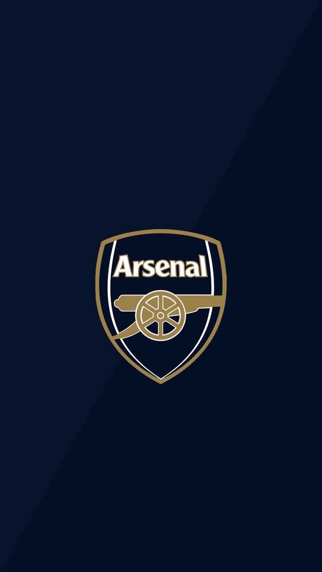 arsenal logo wallpapers 2016