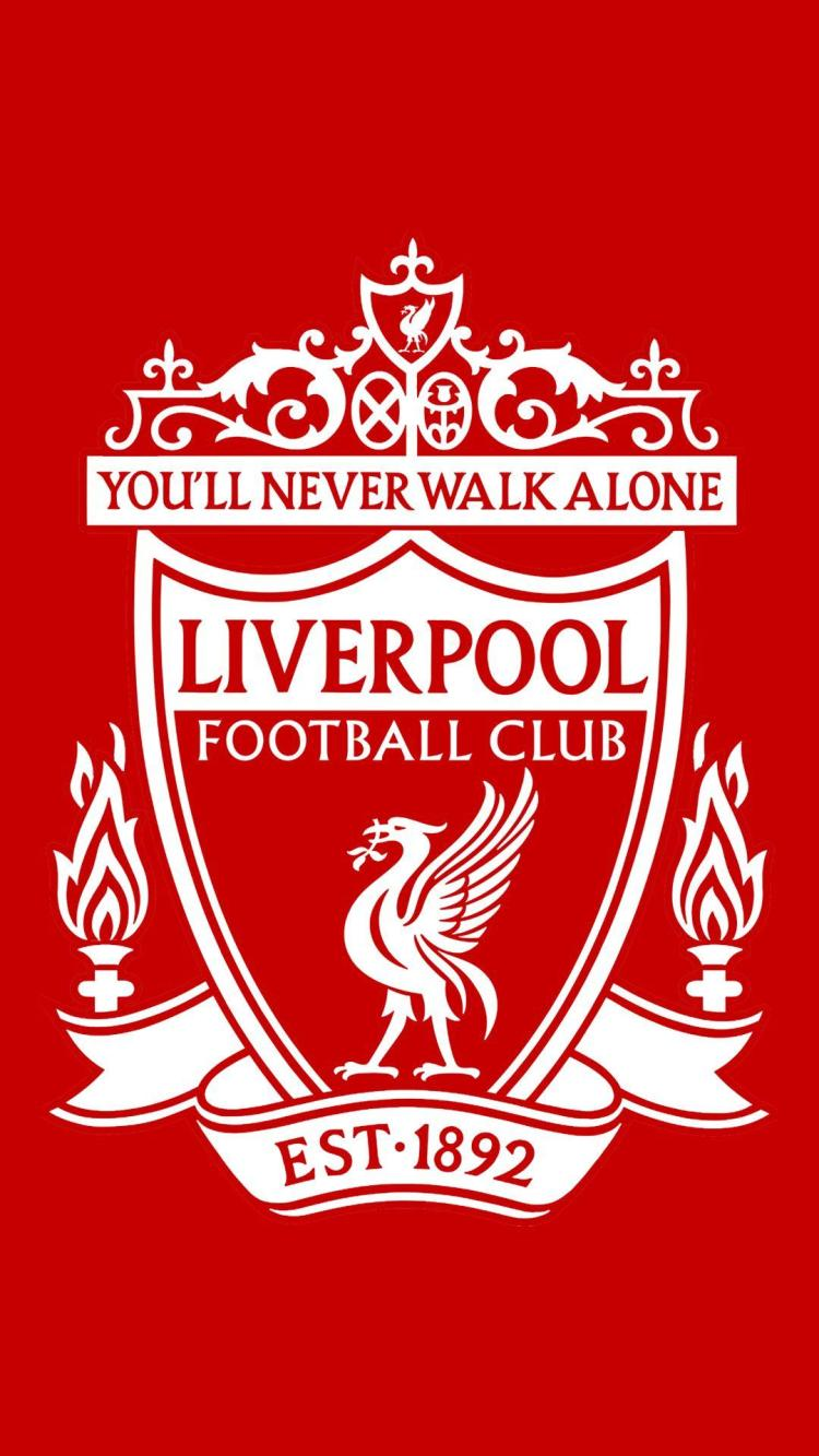 Liverpool Background - Liverpool 2018 Wallpapers ...