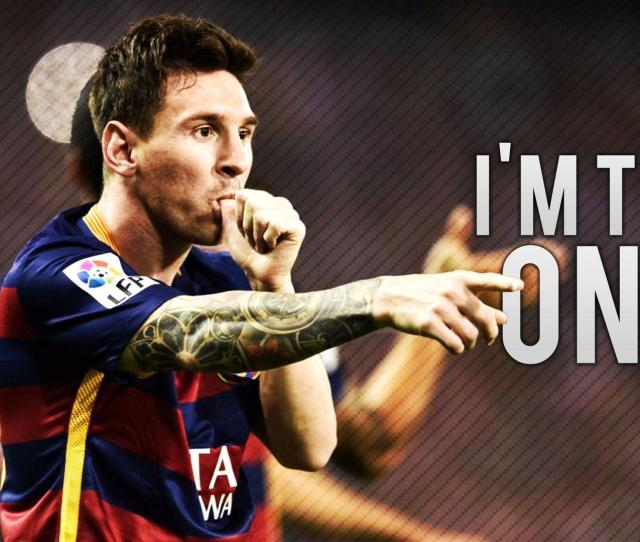 Lionel Messi Hd Images  Yoyo Wallpapers