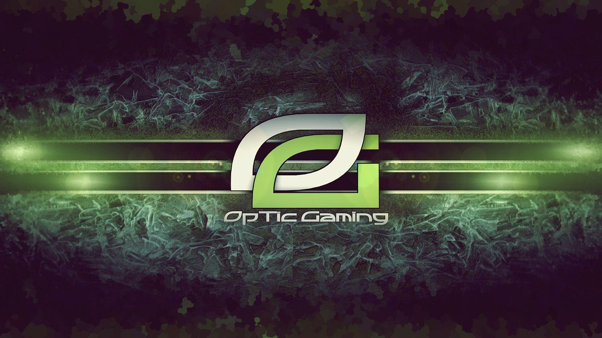 Image result for optic gaming