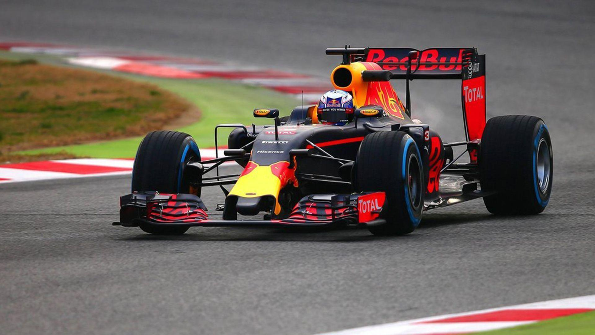 Image result for f1 2016 1920x1080