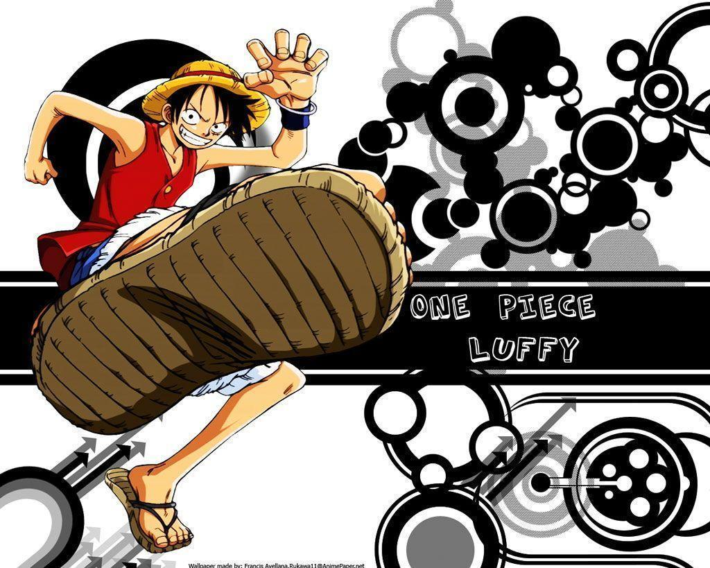 one piece wallpapers 2017 - wallpaper cave