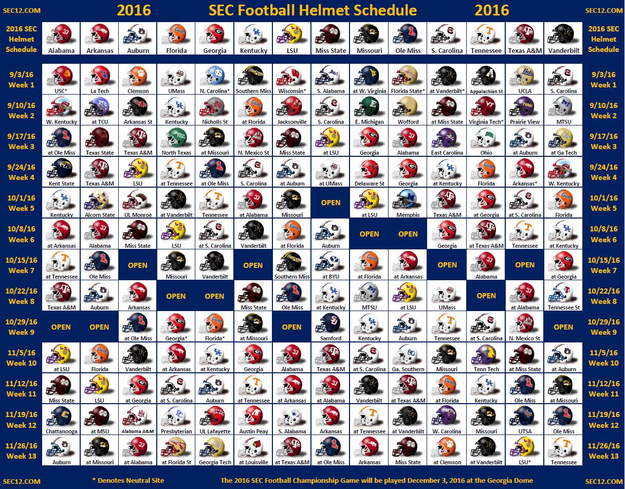 Lsu Football Schedule 2017 Wallpapers Wallpaper Cave