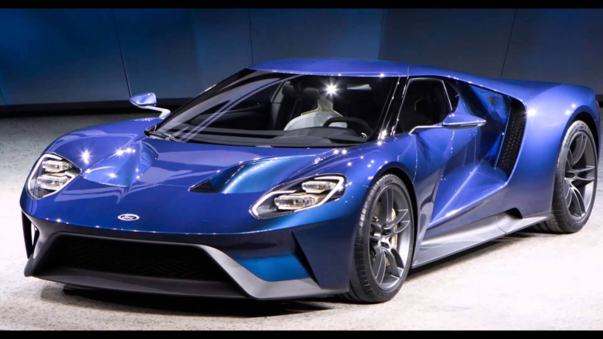 Cool Cars 2017 Wallpapers Wallpaper Cave
