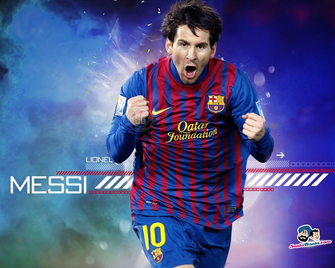 Messi HD Wallpapers 1080p 2017 Wallpaper Cave