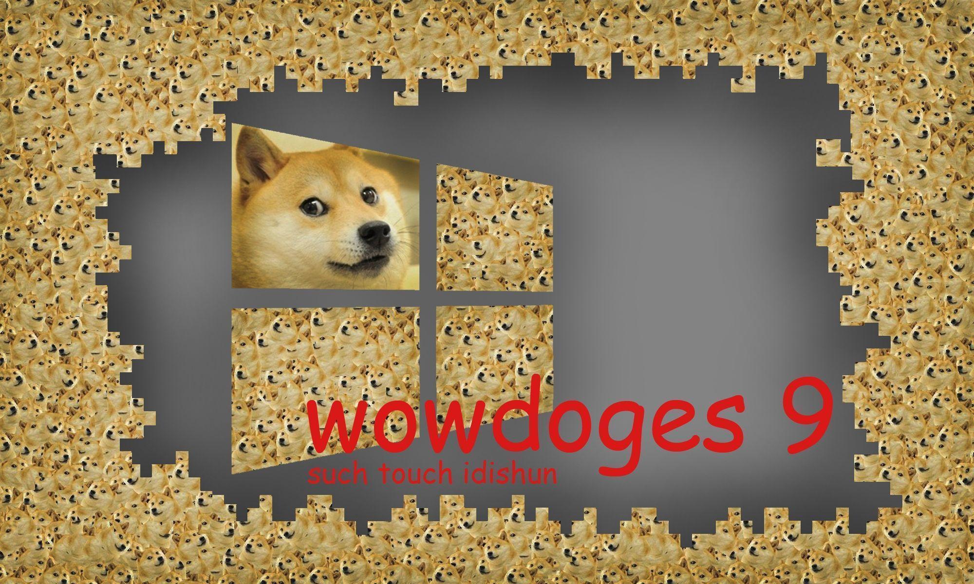 Desktop Meme Wallpapers Wallpaper Cave