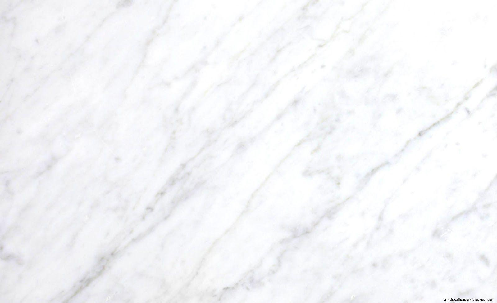 White Marble Desktop Wallpaper Hd Quotes