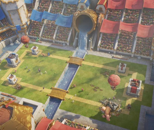 Clash Royale Wallpaper Collection Clash Royale Guides