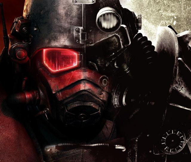 Fallout Wallpapers Hd Hd Wallpapers Backgrounds Images Art
