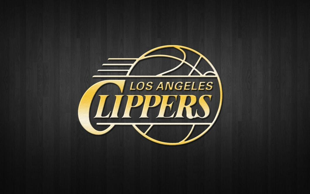 Los Angeles Clippers Wallpapers Wallpaper Cave