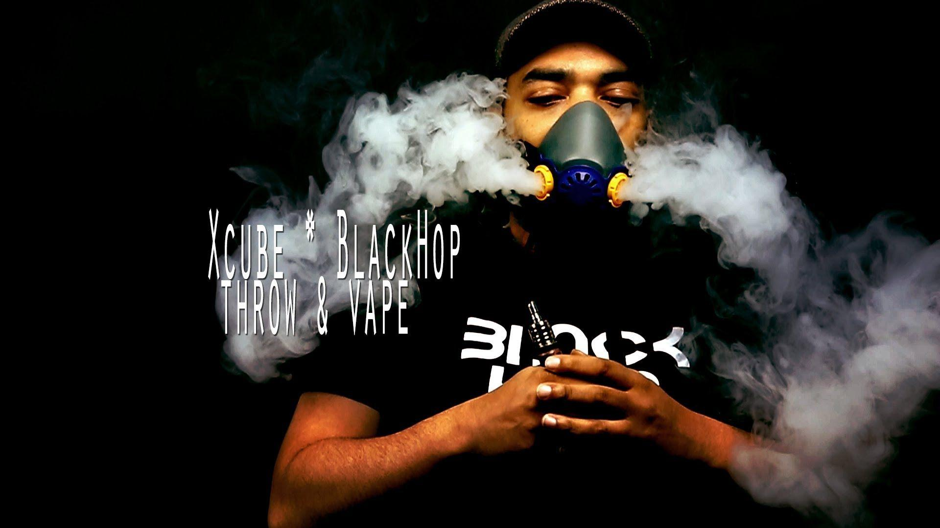 Only Vape Wallpapers Hd 1920x1080