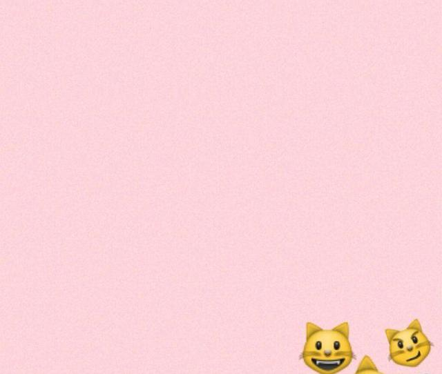 Best Images About Emoji Wallpaper On Pinterest Monkey