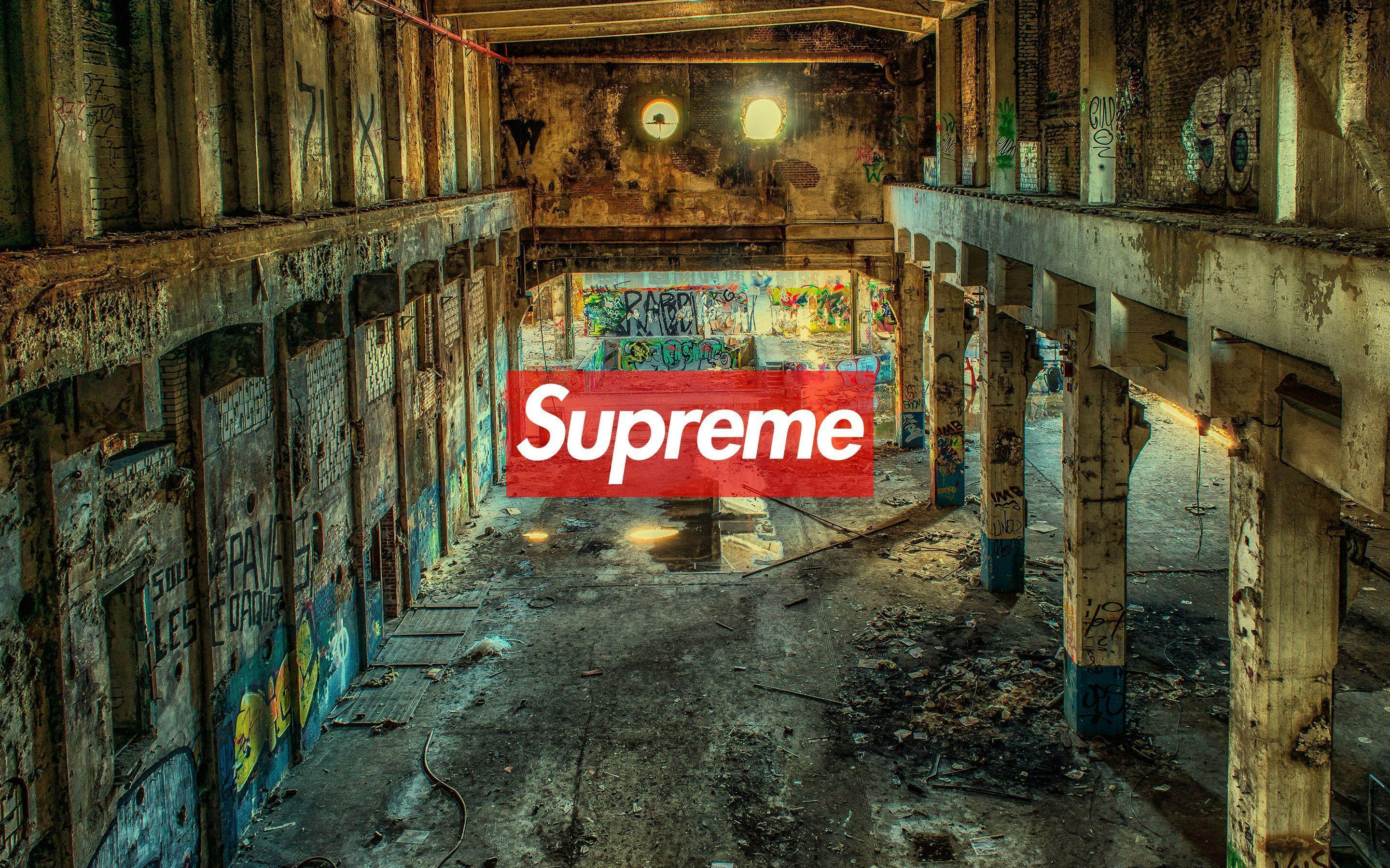 Supreme Wallpapers   Wallpaper Cave Supreme Wallpapers   Album on Imgur