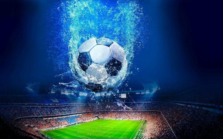17 Fifa World Cup Brazil 2014 HD Wallpapers | Background Images ...