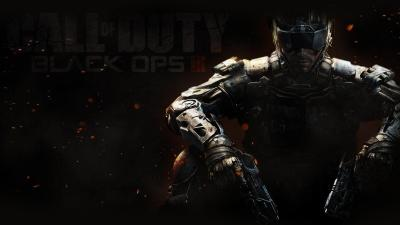 Call Of Duty Black Ops 3 HD Wallpapers - Wallpaper Cave