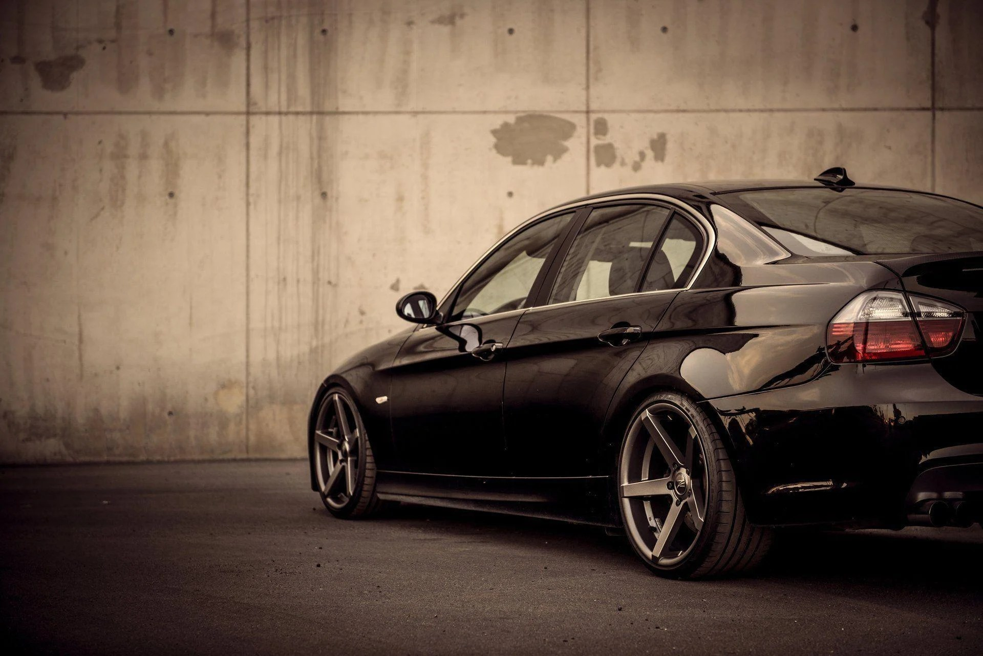 BMW E90 Wallpapers   Wallpaper Cave bmw e90 deep cpncave bmw rear light HD wallpaper