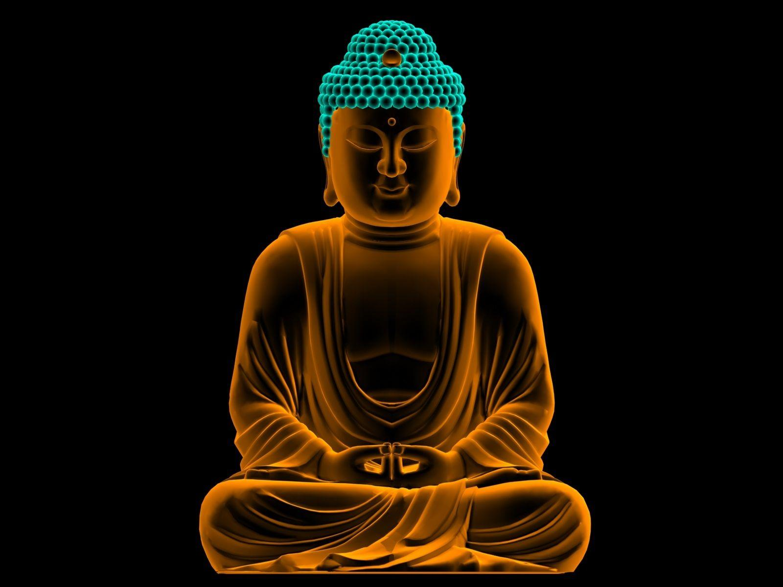 Buddha Hd Wallpapers Wallpaper Cave