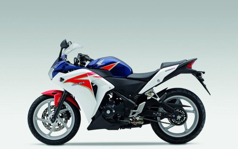 Honda Bikes Hd Wallpapers Free S