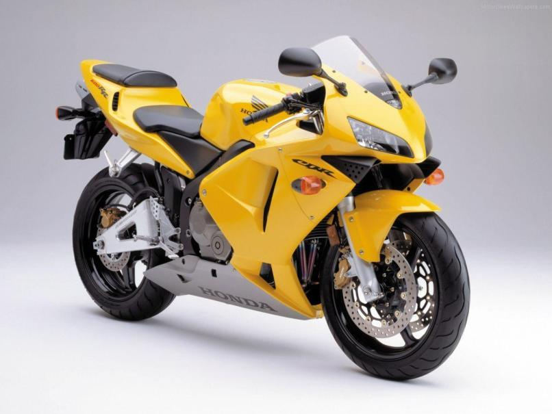 Hero Honda Bikes Wallpaper Gallery 6 Bike Hd Images