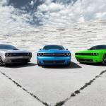 Dodge Challenger Hd Wallpapers Wallpaper Cave