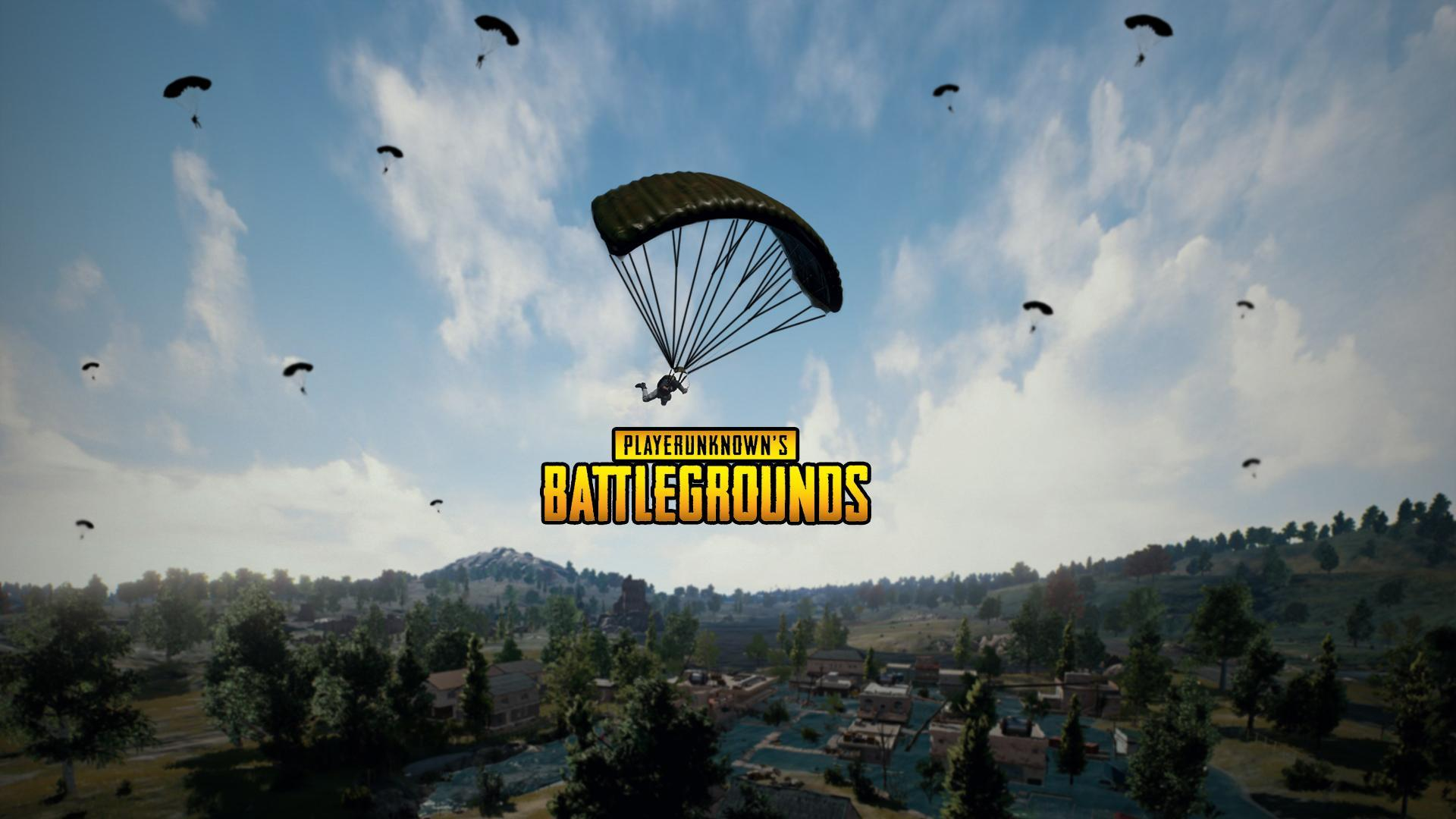 Pubg consumables guide