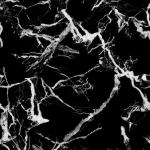 Black And Gold Marble Wallpapers Wallpaper Cave