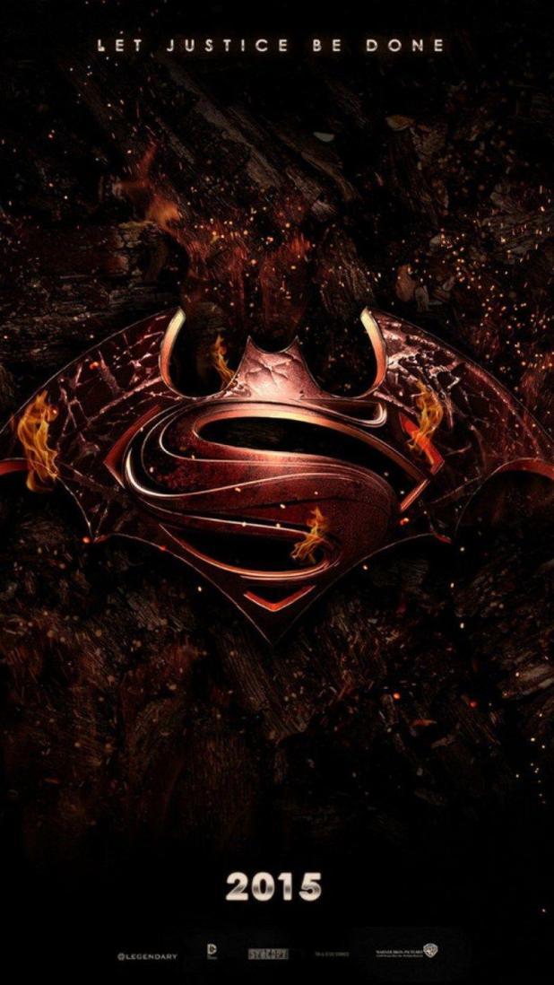 Batman Vs Superman Hd Wallpaper For Mobile Allofthepicts Com