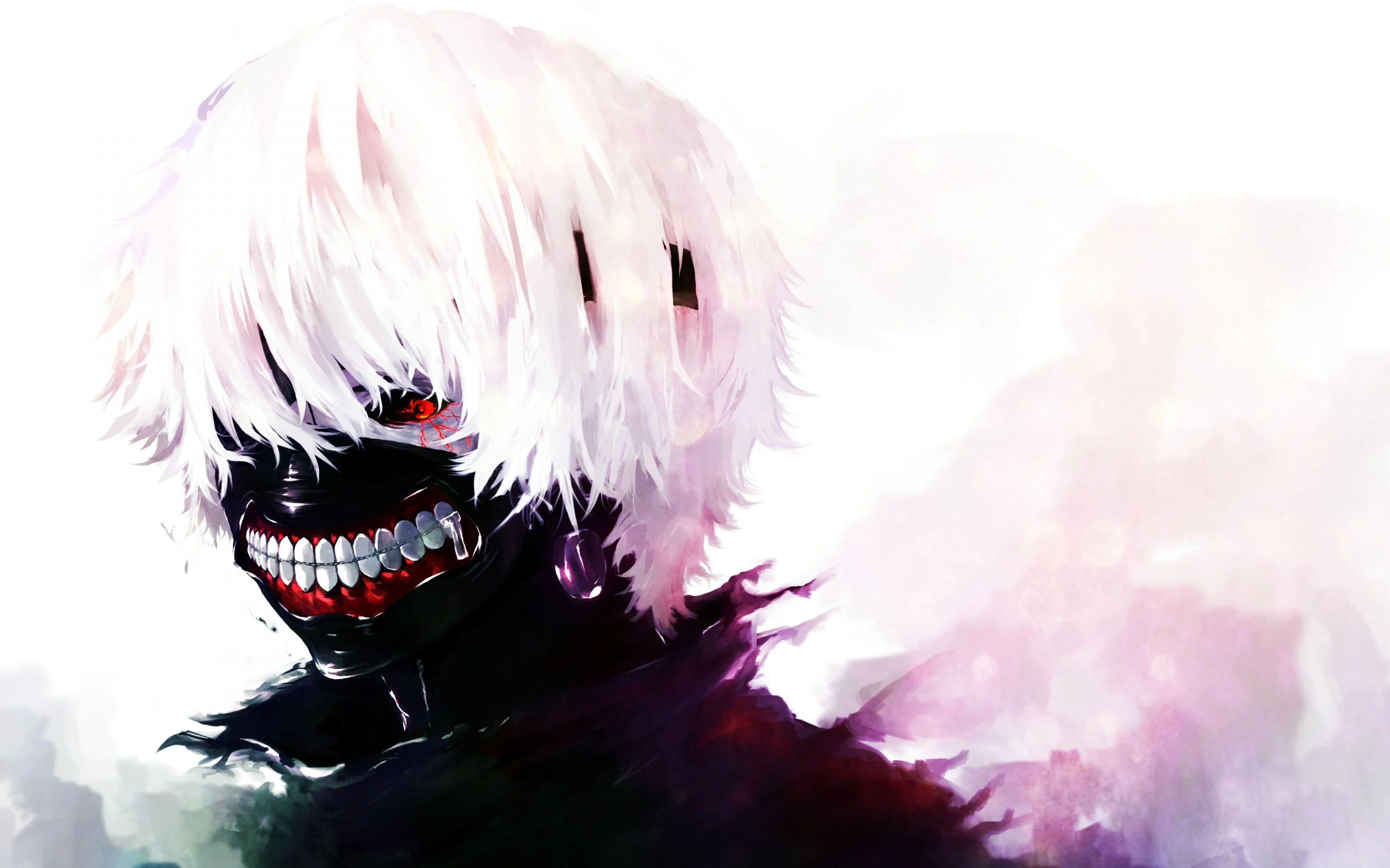 Anime 4k Wallpapers Wallpaper Cave
