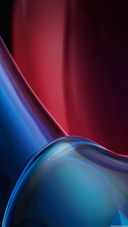 Wallpaper For Samsung Galaxy J7 6 Reviewwalls Co