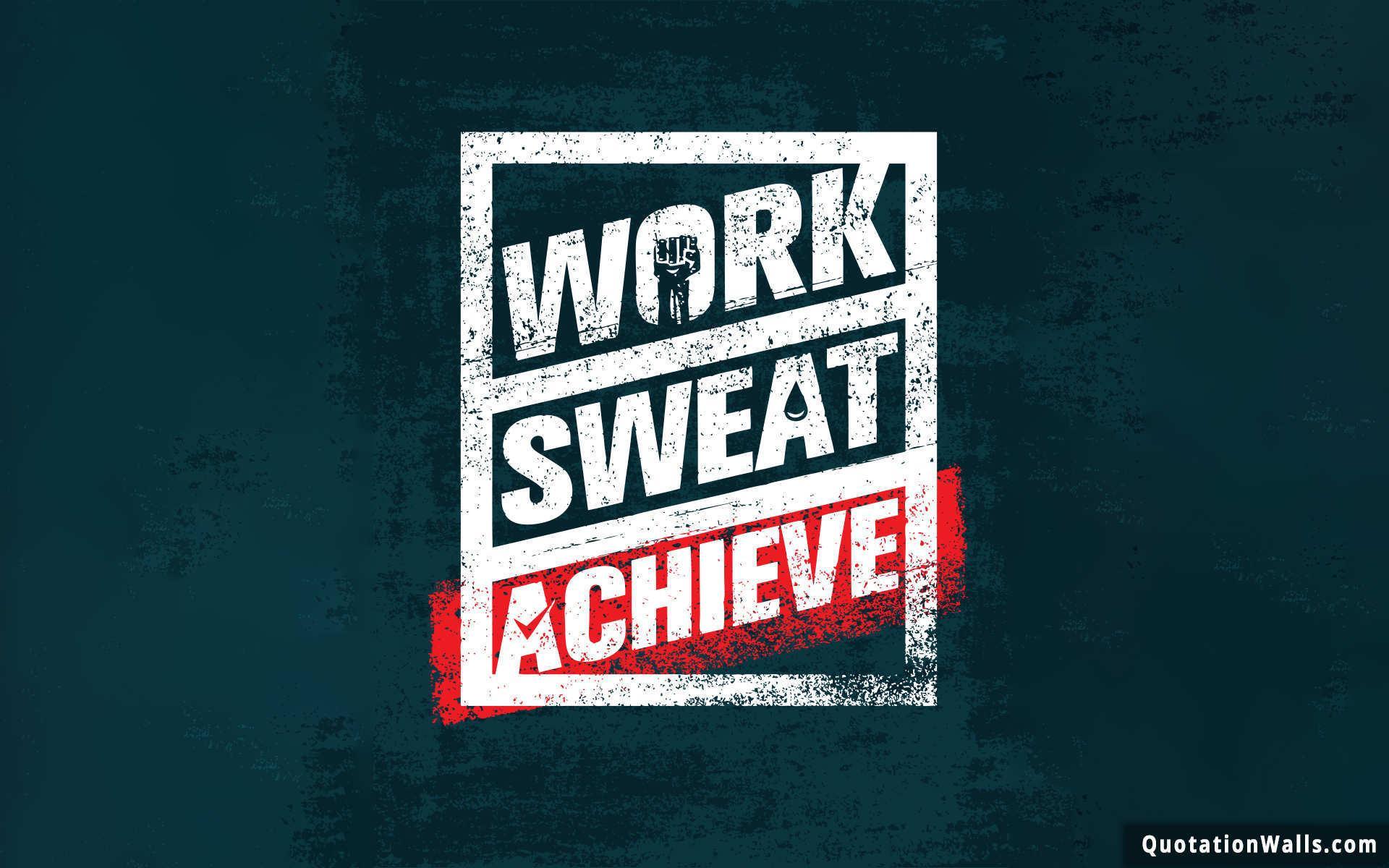 Motivational Desktop Wallpapers Top Free Motivational Desktop
