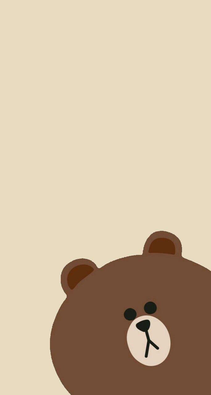 Bears Hd Wallpaper Bare