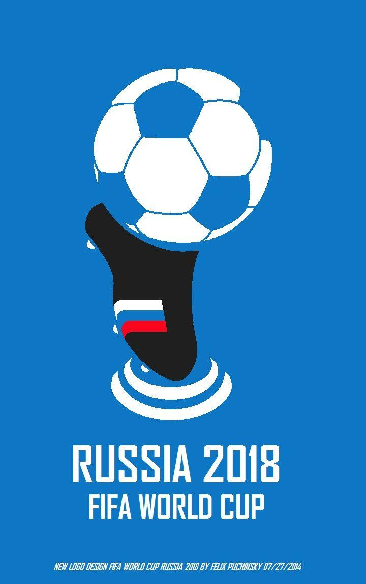 World Cup: FIFA World Cup 2018 - Aug