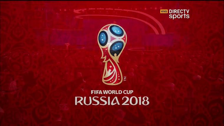 FUTBOL: 2018 FIFA World Cup Russia - Preliminary Draw - 25/07/2015