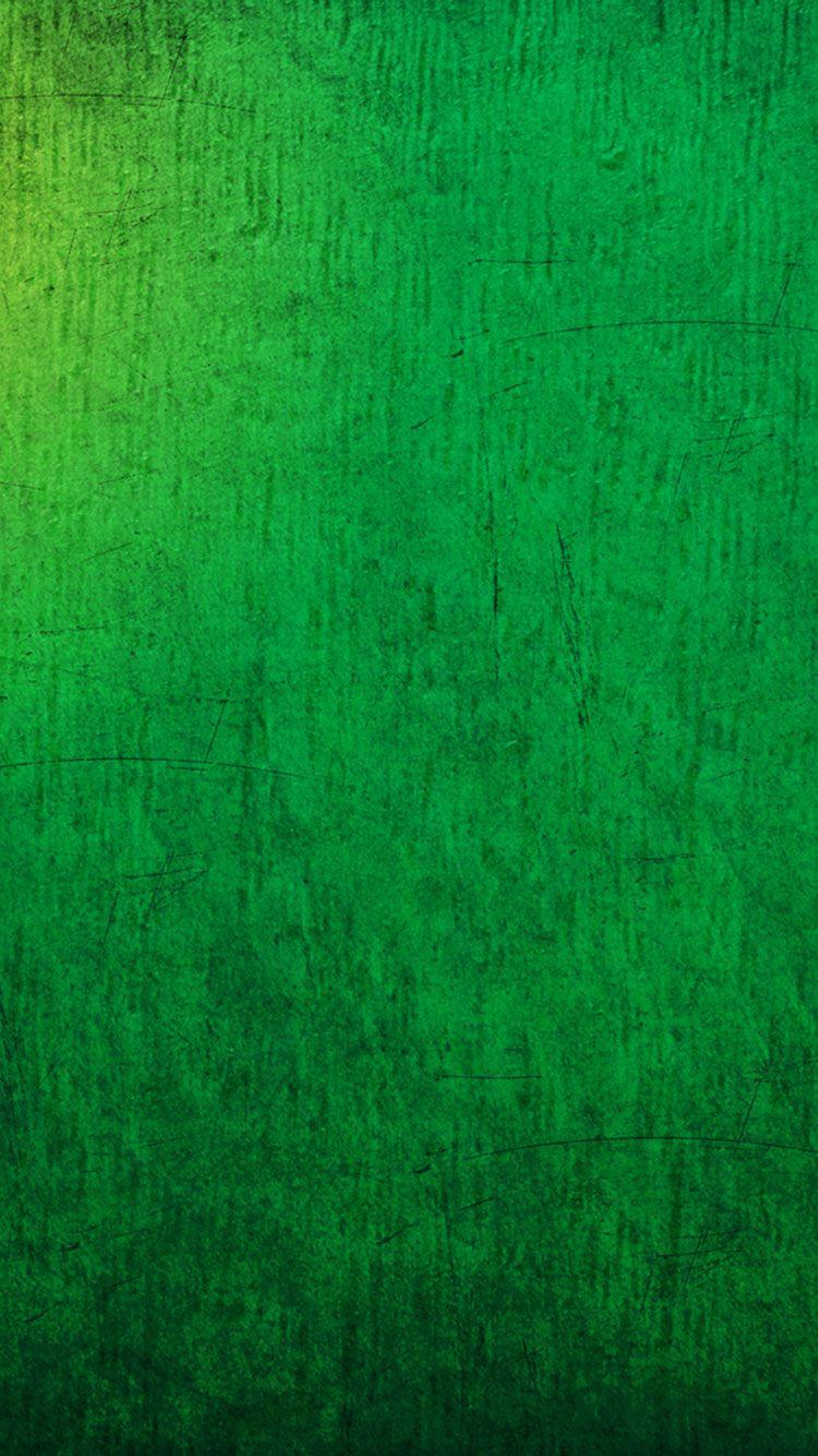 Green Iphone Wallpapers Wallpaper Cave