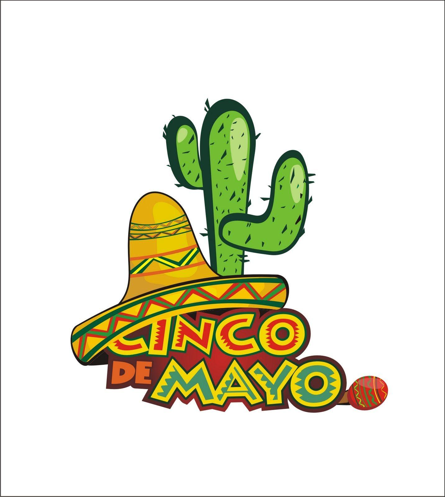 Cinco De Mayo Hd Wallpapers