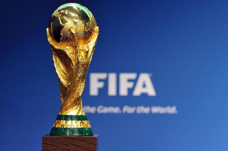 Trophy Fifa World Cup wallpaper | other | Wallpaper Better