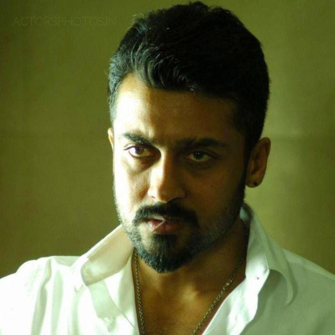 actor surya hd wallpapers - wallpaper cave