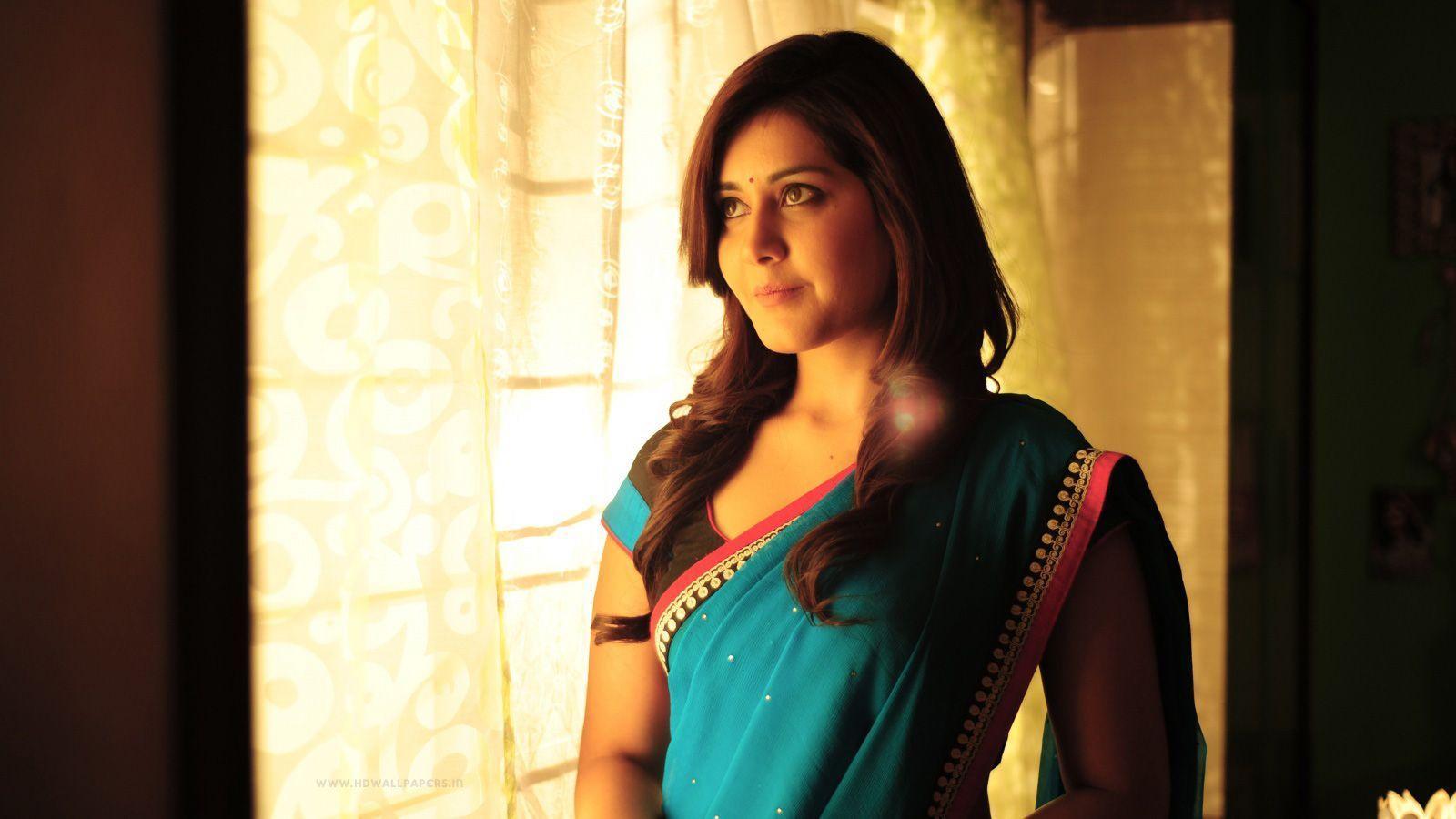 Tamil Actress Hd Wallpapers 1080p Wallpaper Cave
