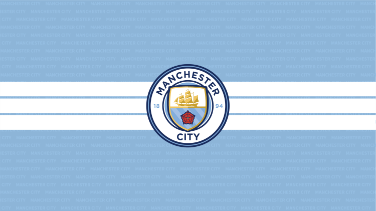 Manchester City Wallpapers - Wallpaper Cave