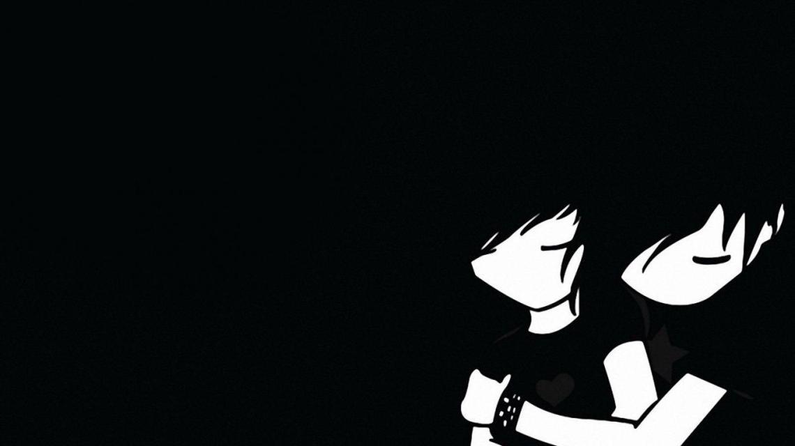 Anime Emo Boy Wallpaper Hd Otaku Wallpaper