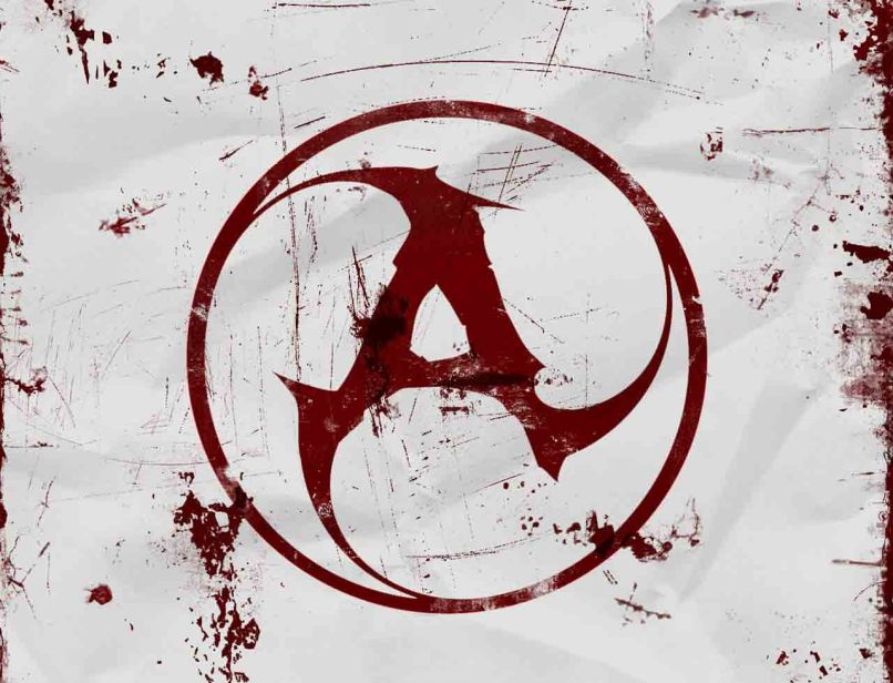 Stylish letter a wallpaper hd adsleaf stylish a letter wallpaper babangrichie org thecheapjerseys Images
