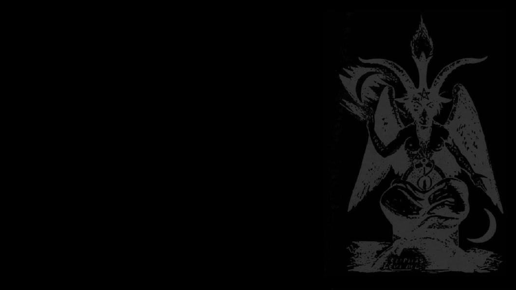 Satan Symbol Hd Wallpapers Many Hd Wallpaper