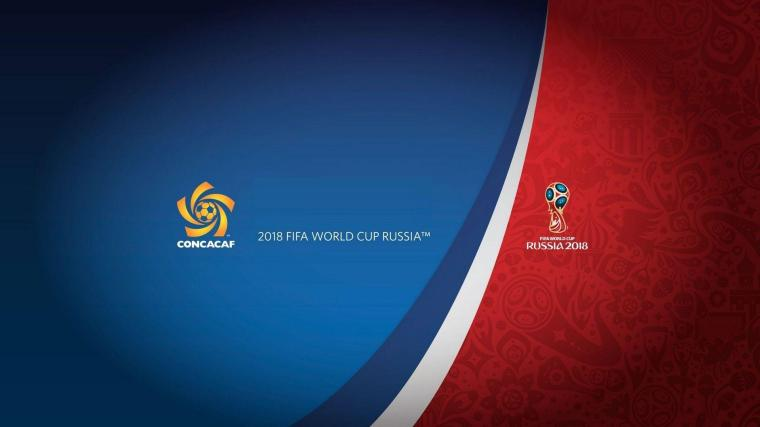 Wallpaper FIFA World Cup - 2018 Cute Screensavers