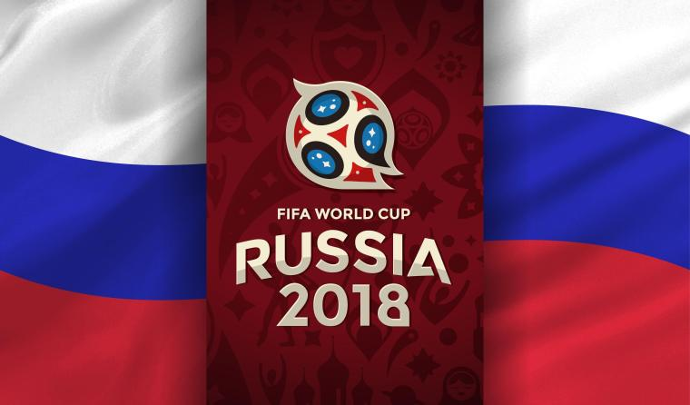 world cup 2018 wallpaper world cup 2018 photos world cup 2018 ...