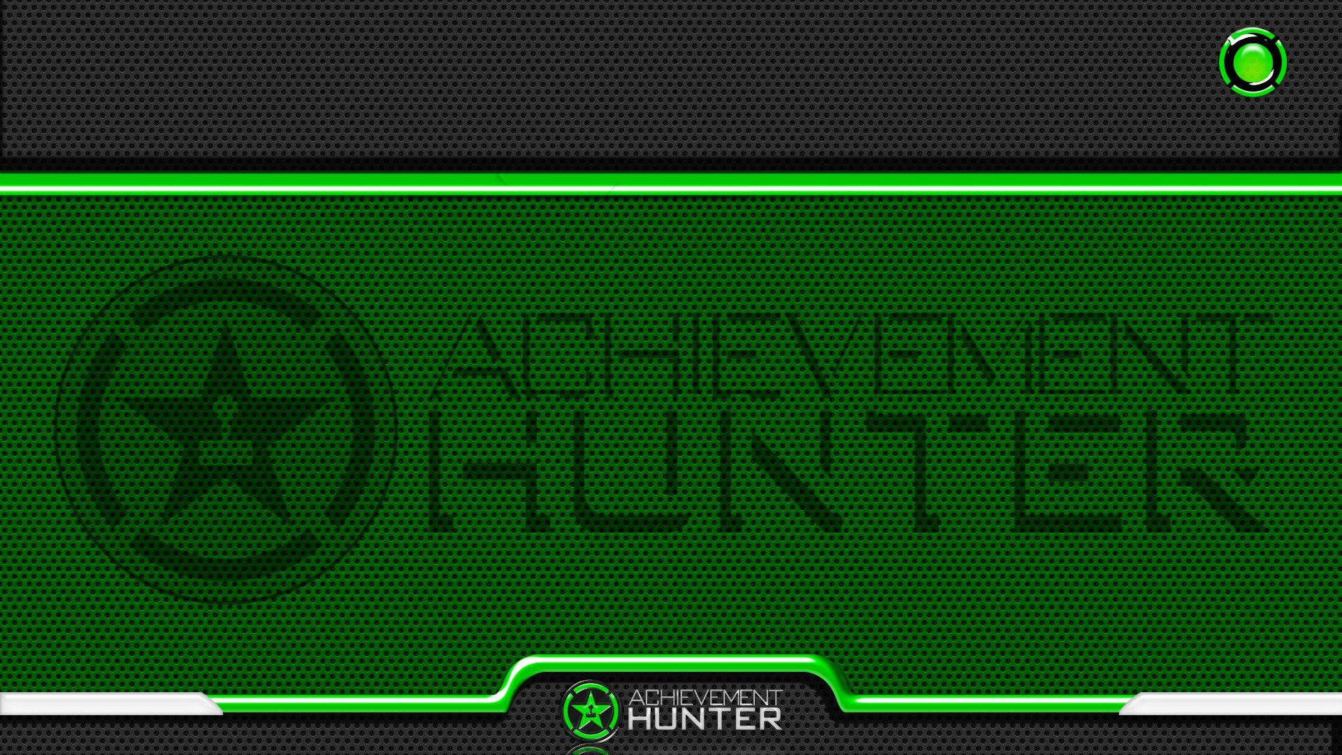 Achievement Hunter Iphone Wallpapers Reddit Tumblr Wallpaper Cave