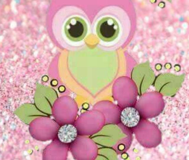 Wallpapers Owl Cute Tumblr Wallpaper Cave Jpg 1080x1920 Fall Owls Girly Wallpapers