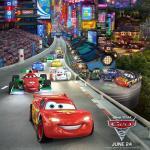 Carswall Cars Wallpapers Disney