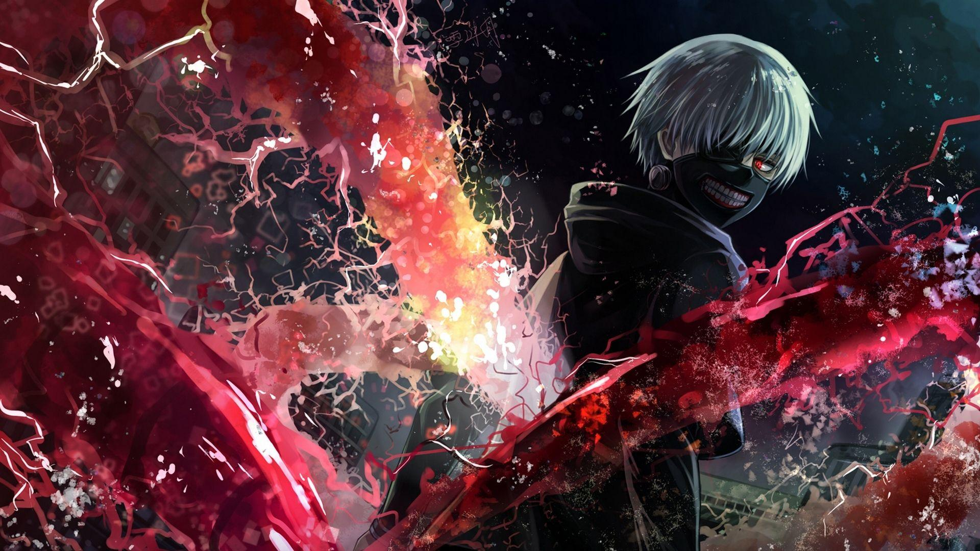 Anime Wallpapers Hd 1920x1080 Wallpaper Cave
