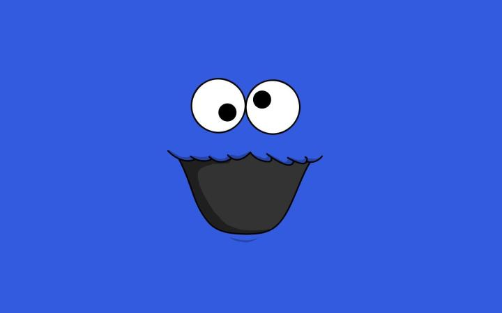 Cute Cartoon Wallpapers For Laptop   secondtofirst com