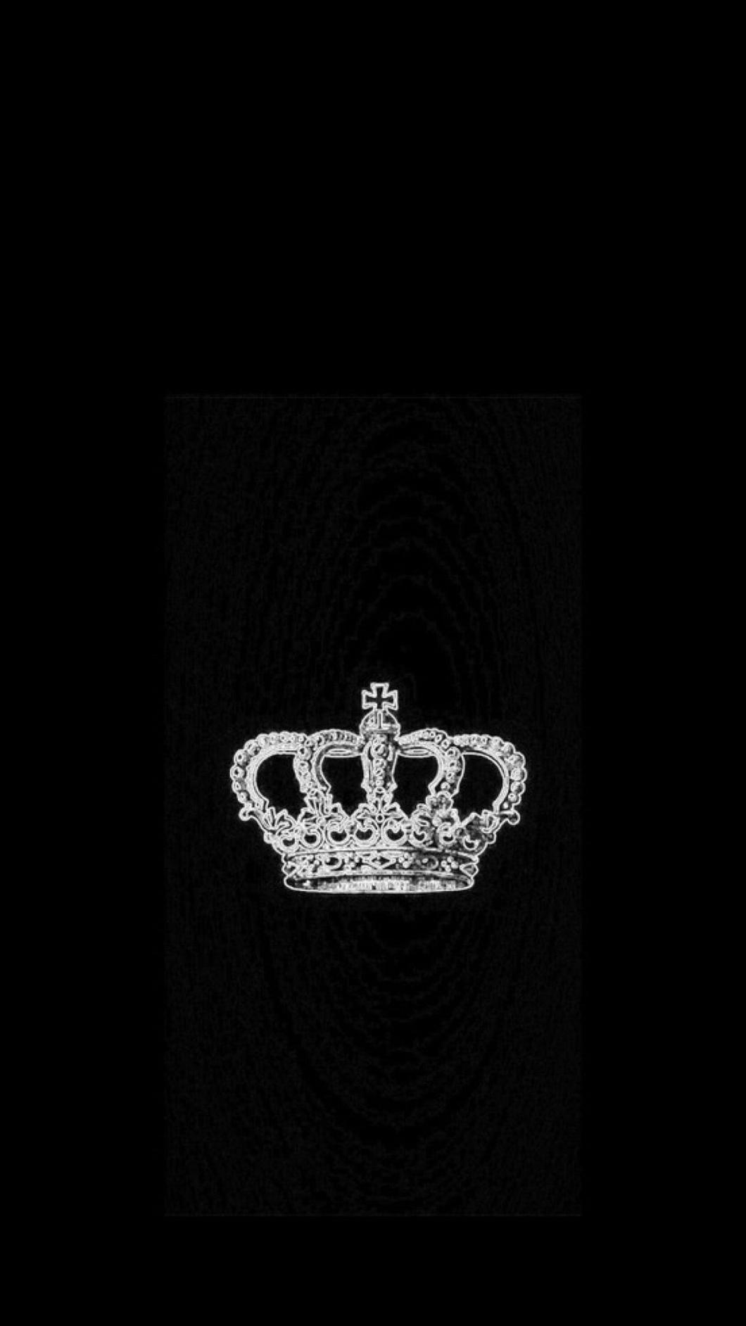 King Crown Wallpapers Hd For Desktop Wallpaper Cave